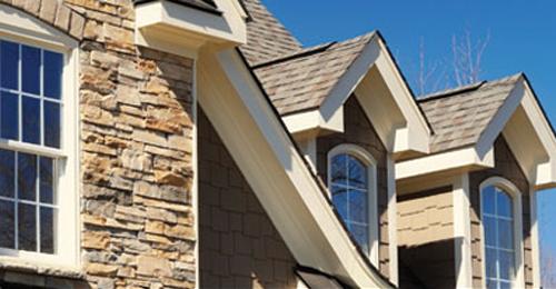 fenco-home-inspections-home-image